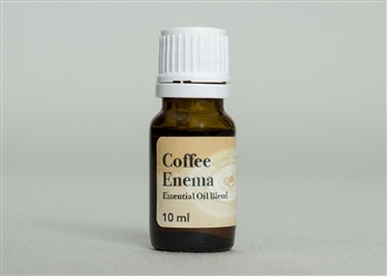 coffee enema instructions youtube