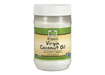 Coconut oil anal fissure
