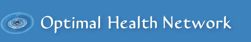 Optimal Health Network Logo