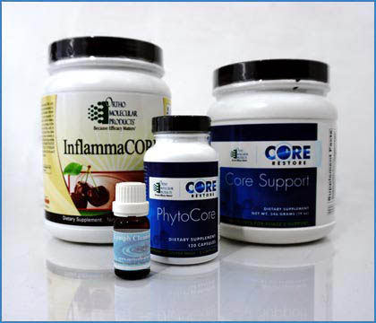 Click Here To Buy Colon Cleanse and Detox Products