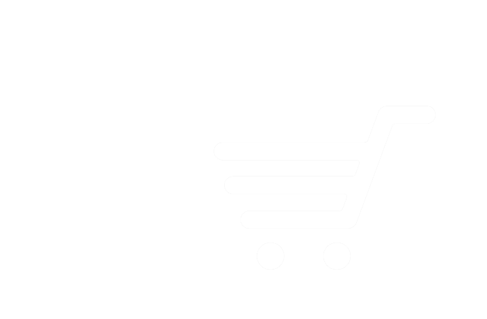 Shopping Cart Icon | Link to Shopping Cart