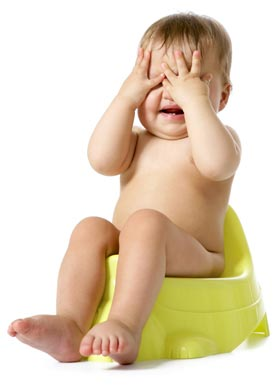 infant massage remedies