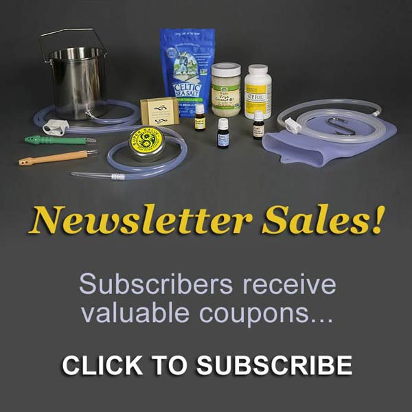 Click Here to Subscribe to Our Email Newsletter | Subscriber Receive Valuable Coupons